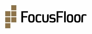 Focus Floor Smart