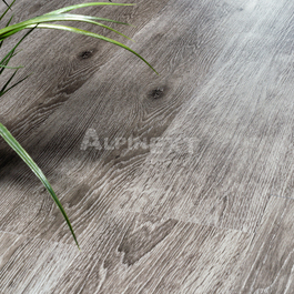Alpine Floor Ultra Eco 5-24