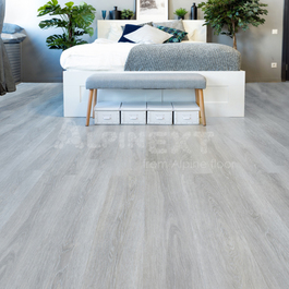 Alpine Floor Ultra Eco 5-26