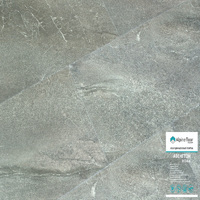 Alpine Floor Stone Авенгтон ECO 4-4