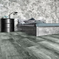 Alpine Floor Stone Корнуолл ECO 4-10