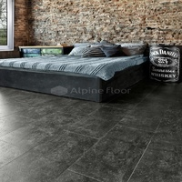 Alpine Floor Stone Ларнака ECO 4-11