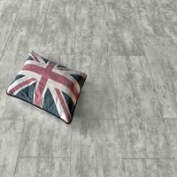 Alpine Floor Stone Ратленд ECO 4-6