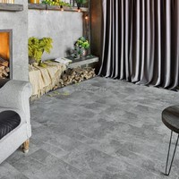 Alpine Floor Stone Ваймеа ECO 4-15