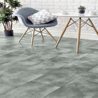 Alpine Floor Stone Бристоль ECO 4-8