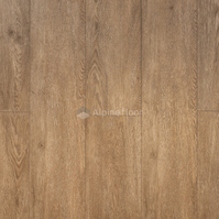 Alpine Floor Grand Sequoia ECO11-10 Гранд Секвойя Макадамия