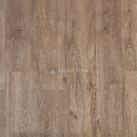 Alpine Floor Grand Sequoia ECO11-11 Гранд Секвойя Маслина