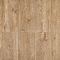 Alpine Floor Grand Sequoia ECO11-6 Гранд Секвойя Миндаль