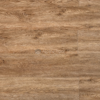 Alpine Floor Grand Sequoia ECO11-7 Гранд Секвойя Гевуина