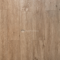 Alpine Floor Grand Sequoia ECO11-9 Гранд Секвойя Карите