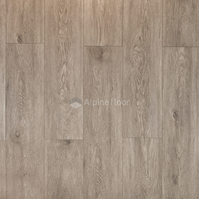 Alpine Floor Grand Sequoia ECP11-2 Гранд Секвойя Атланта