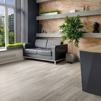 Alpine Floor Grand Sequoia Горбеа ECO 11-16