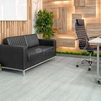 Alpine Floor Grand Sequoia Инио ECO 11-21