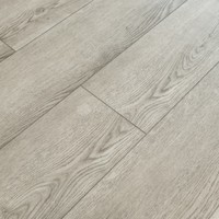 Alpine Floor Grand Sequoia Каунда ECO 11-14