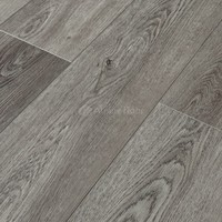 Alpine Floor Grand Sequoia Клауд ECO 11-15