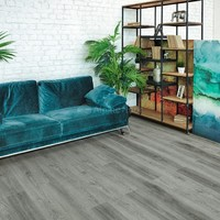 Alpine Floor Grand Sequoia Квебек ECO 11-13