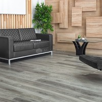 Alpine Floor Grand Sequoia Негара ECO 11-17