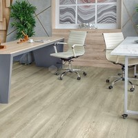 Alpine Floor Grand Sequoia Шварцевальд ECO 11-18