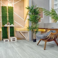 Alpine Floor Grand Sequoia Сагано ECO 11-22