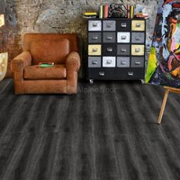 Alpine Floor Steel Wood Дарк ECO 12-5