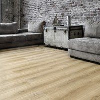 Alpine Floor Steel Wood Глэм ECO 12-3