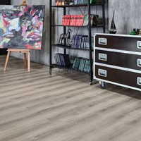 Alpine Floor Steel Wood Каваи ECO 12-6