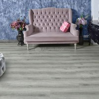 Alpine Floor Steel Wood Сладж ECO 12-7