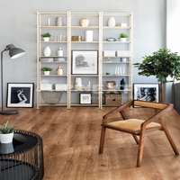 Alpine Floor Real Wood Дуб Royal ЕСО 2-1MC