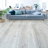 Alpine Floor Real Wood Дуб Verdan ЕСО 2-4MC