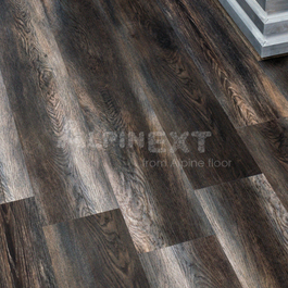 Alpine Floor Easy Line Eco 3-13