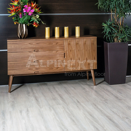 Alpine Floor Easy Line Eco 3-14 Дуб снежный