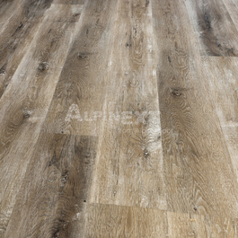 Alpine Floor Easy Line Eco 3-17