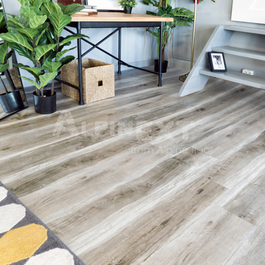 Alpine Floor Easy Line Eco 3-18