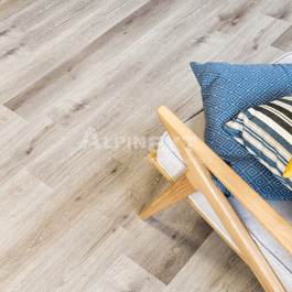 Alpine Floor Easy Line Eco 3-20