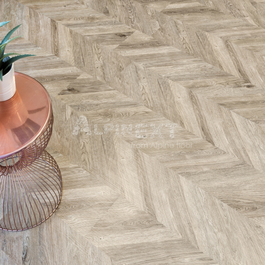 Alpine Floor Easy Line Eco 3-25