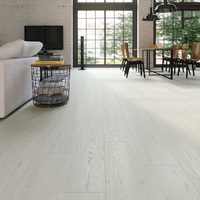 Arbiton Amaron Wood Design Alaskan Oak