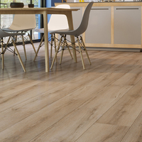 Arbiton Amaron Wood Design Belford Oak
