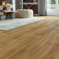 Arbiton Amaron Wood Design Georgetown Oak