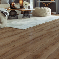 Arbiton Amaron Wood Design Grants Oak