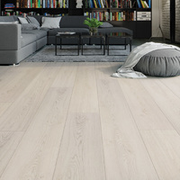 Arbiton Amaron Wood Design Lahti Oak