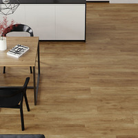 Arbiton Amaron Wood Design Mayne Oak