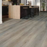 Arbiton Amaron Wood Design Oregon Oak