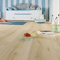 Arbiton Amaron Wood Design Wellington Oak