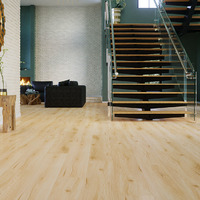 Arbiton Amaron Wood Design Yankee Oak