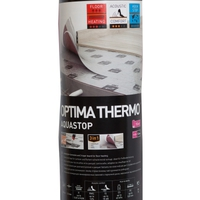 Arbiton Optima Thermo Aquastop Подложка