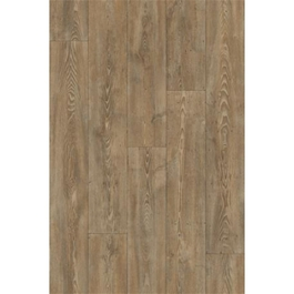 Beauflor Supreme Country Pine 636 M