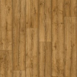 Beauflor Fortuna Antigue Oak 640 M