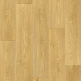Beauflor Fortuna Columb Oak 262 L