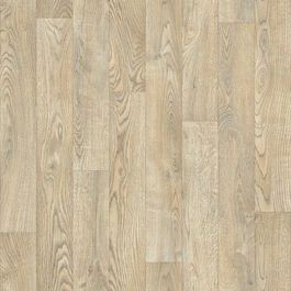 Beauflor Fortuna Forest Oak 616 L