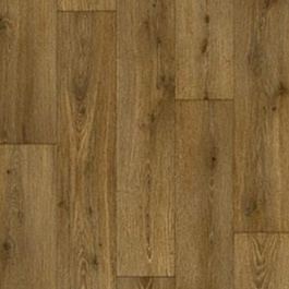 Beauflor Fortuna Forest Oak 639 M
